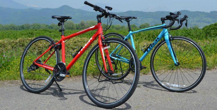 自転車フレンドリーな宿